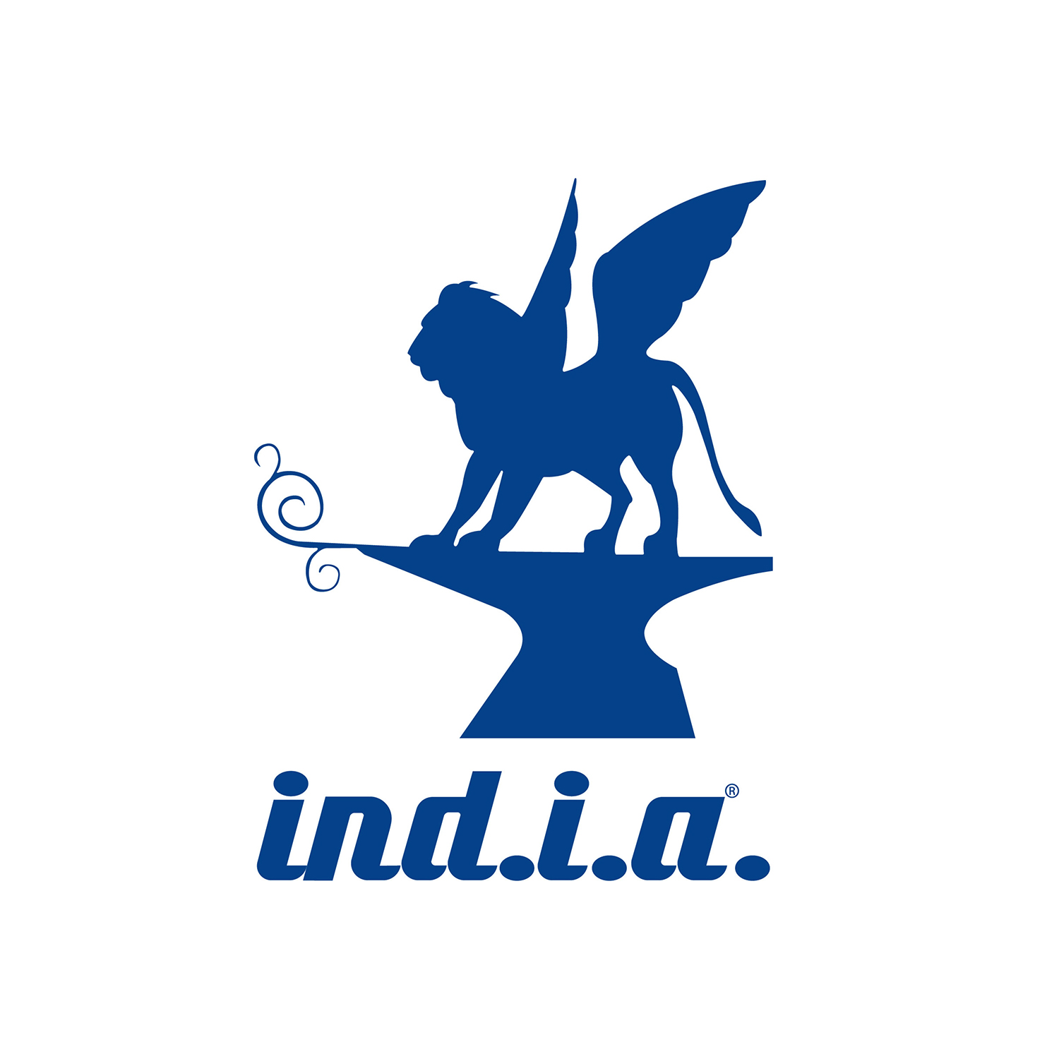1971The company Ind.i.a. is founded at the foot of the Alps in the province of Vicenza - Italy.