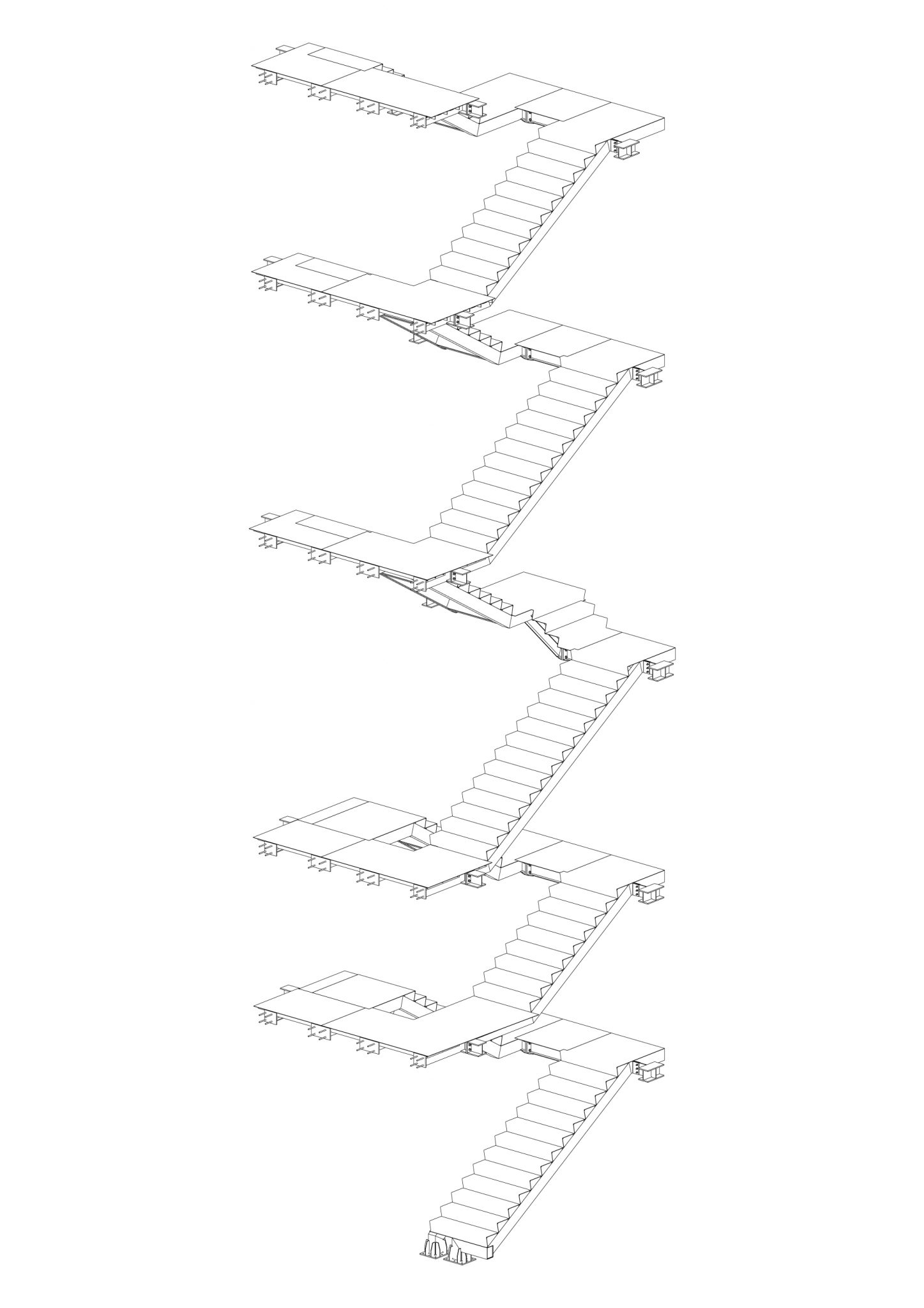 disegno_scala02