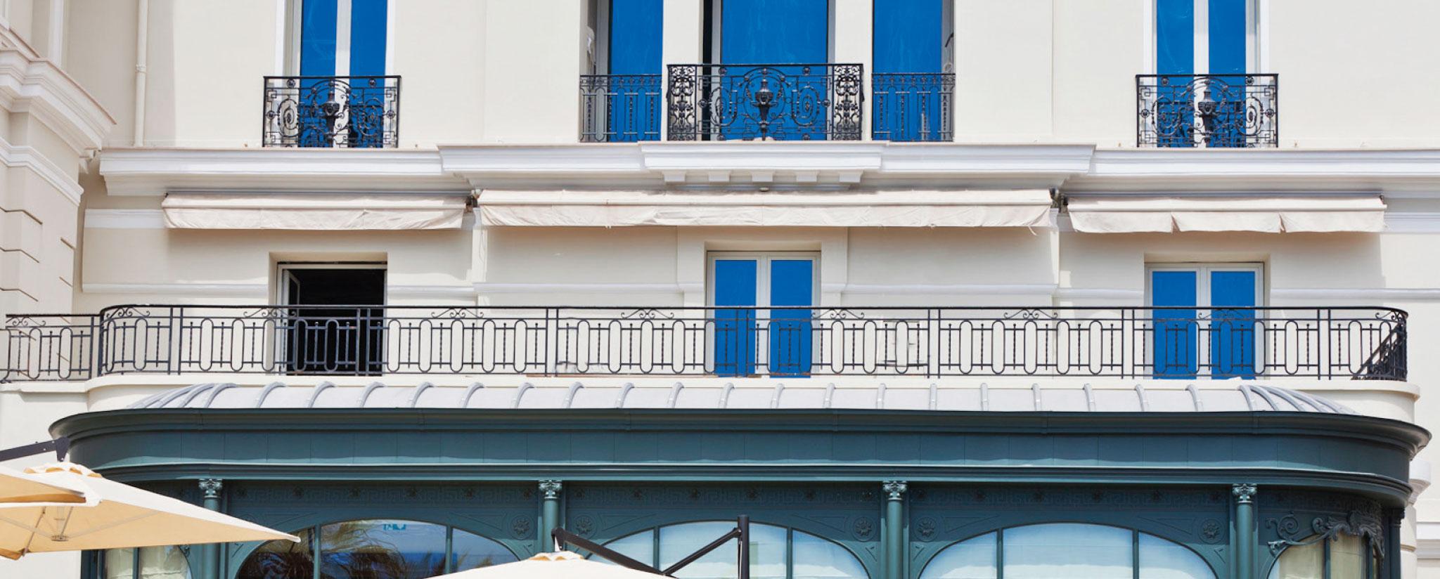 gonzato-hotel-paris-3